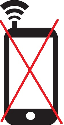 smart-phone-icon-1236402 crossed